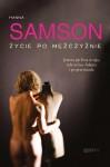 Życie po mężczyźnie - Hanna Samson