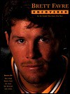 Brett Favre: The Making of an NFL Superstar - Irv Favre, Bonita Favre