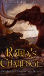 Ratha's Challenge - Clare Bell