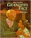 Grandpa's Face - Eloise Greenfield, Floyd Cooper