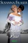 Christmas Past - Susanna Fraser