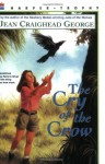 The Cry of the Crow - Jean Craighead George