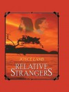 Relative Strangers - Joyce Lamb