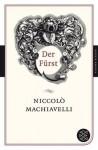Der Fürst - Niccolò Machiavelli, U. W. Rehberg