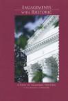 Engagements with Rhetoric: A Path to Academic Writing at the University of Maryland - Christine L. Alfano, Alyssa J. O'Brien, Joseph M. Williams