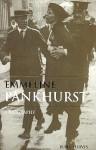 Emmeline Pankhurst: A Biography - June Purvis
