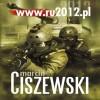 www.ru2012.pl (www, #4) - Marcin Ciszewski, Roch Siemianowski