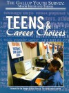 Teens & Career Choices - Hal Marcovitz