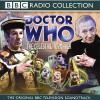 Doctor Who: The Celestial Toymaker - Brian Hayles, Peter Purves, William Hartnell, Donald Tosh