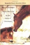 Marguerite Henry's Horseshoe Library Box Set - Marguerite Henry, Wesley Dennis