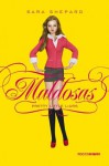 Maldosas (Pretty Little Liars) (Portuguese Edition) - Sara Shepard, Fal Azevedo