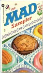 The Mad Sampler - William M. Gaines, MAD Magazine