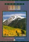 Colorado : A Pictorial Guidebook - Smith-Southwestern Inc