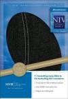 Zondervan NIV Study Bible (New International Version) - Kenneth L. Barker