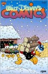 Walt Disney's Comics And Stories #690 (Walt Disney's Comics and Stories (Graphic Novels)) - John Lustig, Kari Korhonen, Floyd Gottfredson