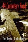 44 Cemetery Road - Tunku Halim
