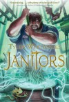 Janitors - Tyler Whitesides