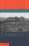Outlines of Ancient History: From the Earliest Times to the Fall of the Roman Empire in the West, Ad 476 - Harold Mattingly