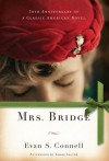 Mrs. Bridge - Evan S. Connell, James Salter
