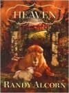 Heaven (Christian Growth Study Plan) [Workbook] - Randy Alcorn, Dale McCleskey