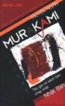Truyện ngắn Haruki Murakami - Haruki Murakami, Hoàng Long