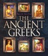 The Ancient Greeks (People of the Ancient World) - Allison Lassieur