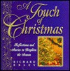 A Touch of Christmas - Honor Books