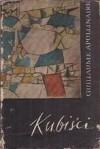Kubiści: rozważania estetyczne - Guillaume Apollinaire