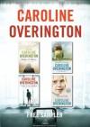 Caroline Overington Free Sampler - Caroline Overington