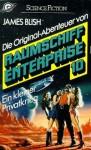 Raumschiff Enterprise 10, Ein kleiner Privatkrieg. - James Blish