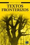 Textos fronterizos - Horacio Quiroga