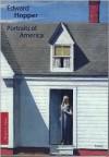 Edward Hopper: Portraits of America - Edward Hopper