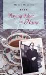 Playing Poker with Nana - Megan McKenna