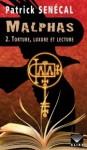 Torture, luxure et lecture - Patrick Senécal
