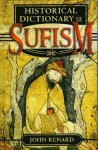 Historical Dictionary of Sufism - John Renard