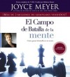 The Battlefield of the Mind: Winning the Battle in Your... (Audio) - Joyce Meyer, Pat Lentz