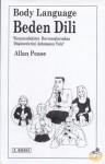 Beden Dili - Allan Pease