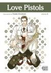 Love Pistols, Vol. 4 - Kotobuki Tarako