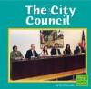 City Council - Terri DeGezelle