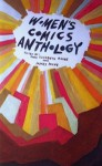 Women's Comics Anthology - Anne Elizabeth Moore, James Payne
