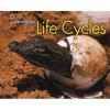 Life Cycles (Investigate) - Sue Barraclough, Charlotte Guillain