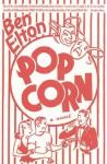 Popcorn: A Novel - Ben Elton