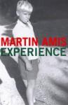 Experience - Martin Amis