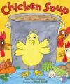 Chicken Soup - Jean Van Leeuwen, David Gavril