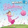 Pinkalicious: Soccer Star (Audio) - Victoria Kann