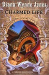 Charmed Life - Diana Wynne Jones