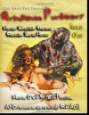 Grindhouse Purgatory Issue 2: 1 - Pete Chiarella, Bill Adcock, Douglas Waltz, Annie Riorden, Mike Watt