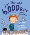 Just Me and 6,000 Rats: A Tale of Conjunctions - Rick Walton, Mike Gordon, Carl Gordon