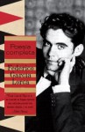 Poesia Completa (Vintage Espanol) - Federico García Lorca