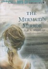 The Mermaid's Mirror - L.K. Madigan, Katie Schorr